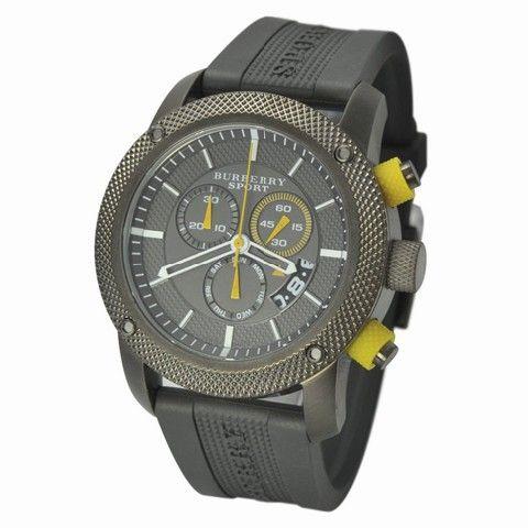 RELOJES BURBERRY Reloj Burberry BU7713