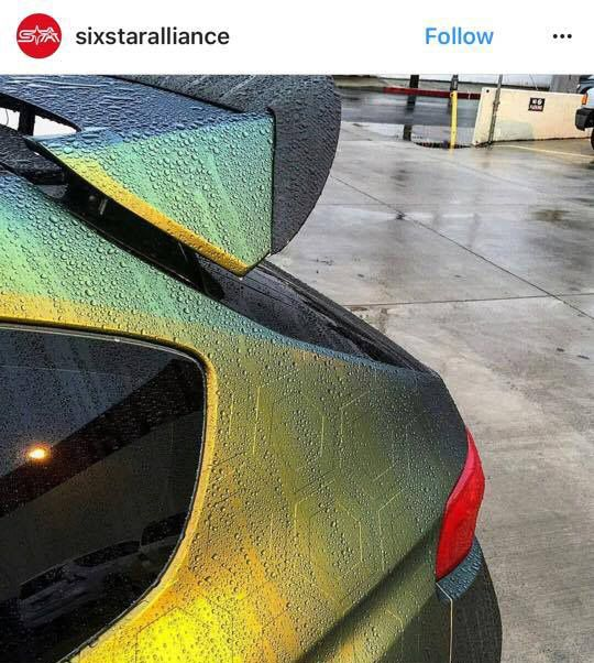 27 Best Vehicle Wraps Images On Pinterest Car Wrap Cars And