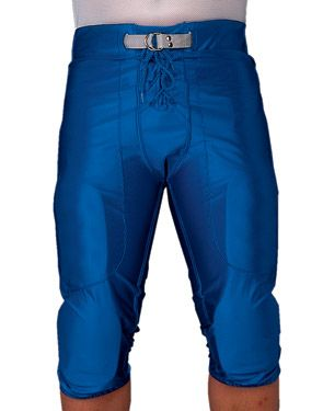 American Football Pant SKU: SSW-12614 Available color:Red,Blue,Yellow, Black, Brown. Available Sizes:- S, M, L, XL, XXL: Made of 100% polyester fabric. Email: info@saithsports.com  Web: www.saithsports.com