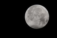 Want to shoot the moon? Step by step instructions.