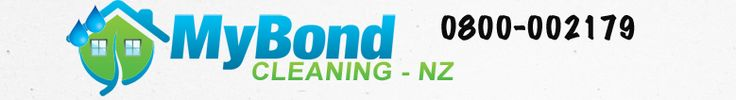 My Bond Cleaning is commercial cleaning company we provide comprehensive cleaning services.   For  more details visit us at http://www.bondcleaning.co.nz /
