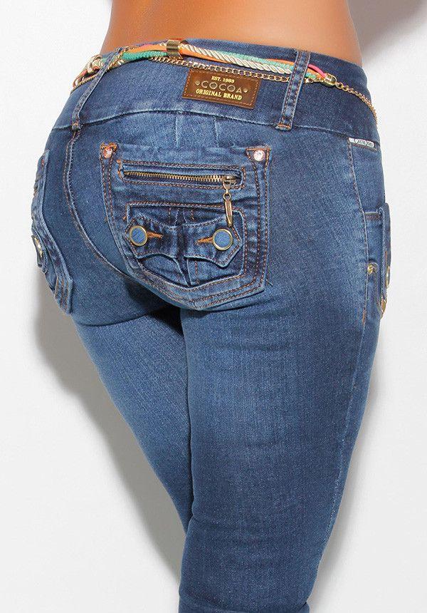 cocoa jeans - Buscar con Google