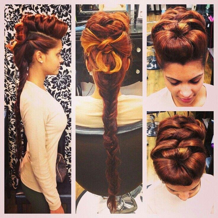 ZK KUAFÖR artistik ekibinden özel çalışmalar No.5  #zkkuafor #kuafordemutluyum #kuaforteknolojileri #istekuafor #zkgrup #makyaj #sac #moda #guzellik #happyday #makeup #cosmetic #fashion #beauty #hair #hairstyle #TagsForLikes #haircut #braid #instafashion #style #hairfashion #coolhair #hairstyle #haircolor #style #curly #black #brown #blonde