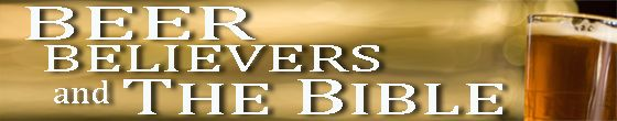 Beer_Believers_Bible_Header