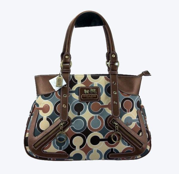 coach coin purse outlet nd3c  Stopping Your Feet To Purchase Coach Bags,Our Offical Website Will Be Your  Best Choice! Just Believe Our Fashionable Brand