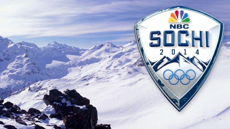 2014 Winter Olympics Opening Ceremony | Sochi Winter Olympics 2014 TV Schedule [NBC, BBC]: Opening Ceremony ...