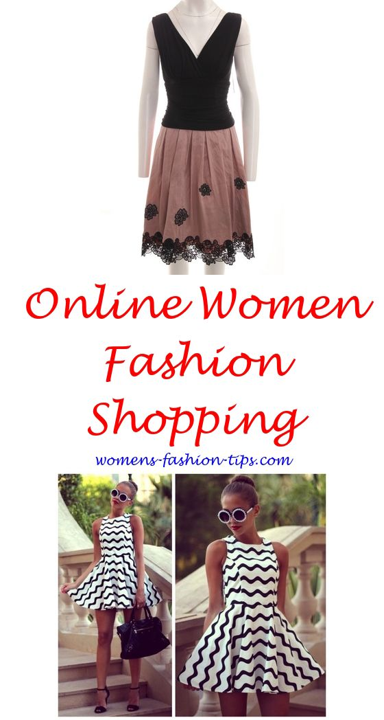 dunnes stores fashion women - tops women fashion.women fashion show cheap fashion clothes for women online bodysuits women fashion 4900774519
