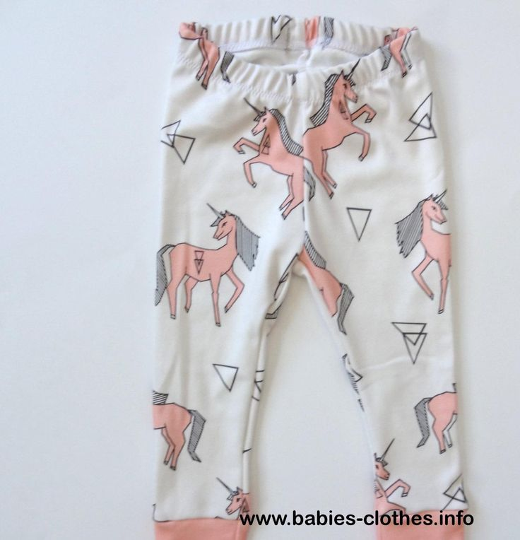 Pink Unicorn Organic Leggings >> SIZE 9-12M << Hipster Baby Clothes, Girl Baby Clothes, Baby Leggings, Baby Fashion, Trendy Baby, Eco Baby - http://www.babies-clothes.info/pink-unicorn-organic-leggings-size-9-12m-hipster-baby-clothes-girl-baby-clothes-baby-leggings-baby-fashion-trendy-baby-eco-baby.html