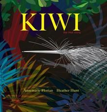 While the kiwi is often depicted as an endangered national symbol in need of our protection, this book takes a dramatically different route. Kiwi: the real story invites the reader into the secret night world of the North Island brown kiwi
