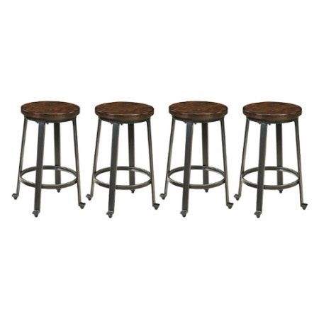 Die besten 25+ Tall stools Ideen auf Pinterest Barhocker Höhe - küchentisch mit barhockern