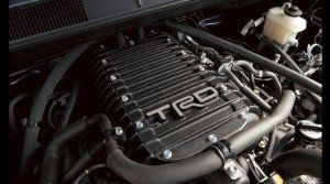 2007 - 2012 Toyota Tundra 5.7l TRD Supercharger Complete Kit ♒Thank You♒I Love You♒