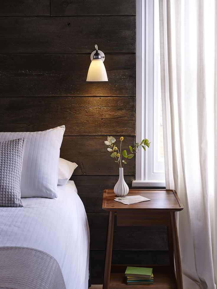 The Hector Dome wall sconce is a British design classic made with translucent bone china. With its moveable shade and smart cotton braided flex, the wall light marries style and function. Practical, space-saving wall lights offer a subtle source of ambient light. See more ambient lights at LightForm.ca