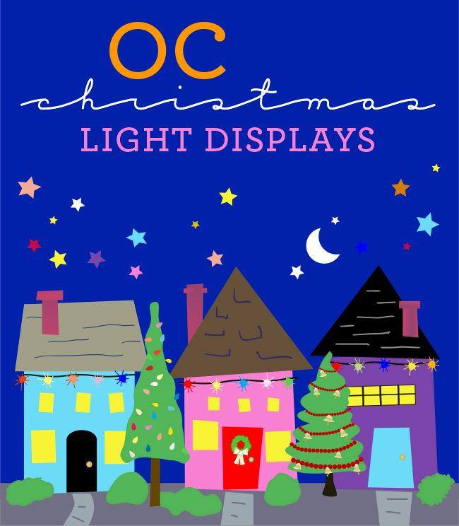 best 25 best christmas light displays ideas on pinterest best christmas lights christmas lights display and outdoor christmas light displays - Local Christmas Lights Displays