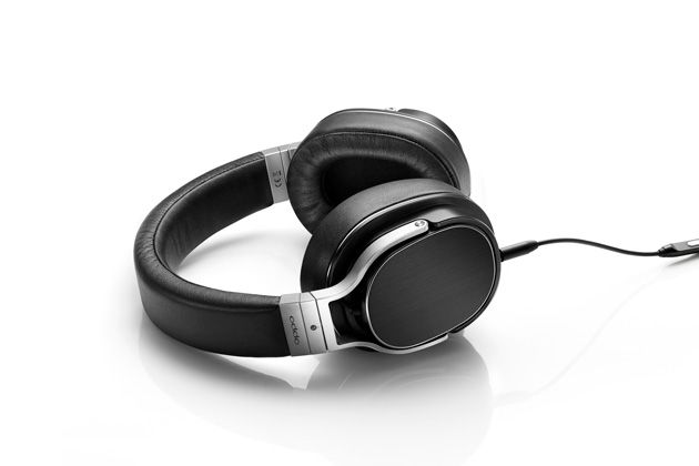 The Best Over-Ear Headphones Under $400 | The Wirecutter