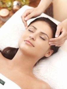 Sports Massage Osprey Florida