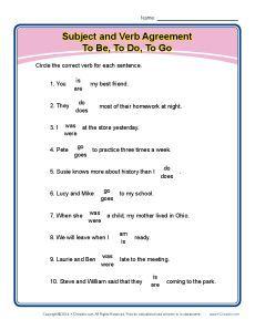 Solving Radical Equations Worksheet Algebra 2 Excel  Best Worksheets Images On Pinterest  Worksheets Grammar And  Division Of Decimals Worksheets Excel with Tense Worksheets For Grade 3 Pdf Subject Verb Agreement Worksheet Activity  Be Do Go Charlie And The Chocolate Factory Worksheet Word