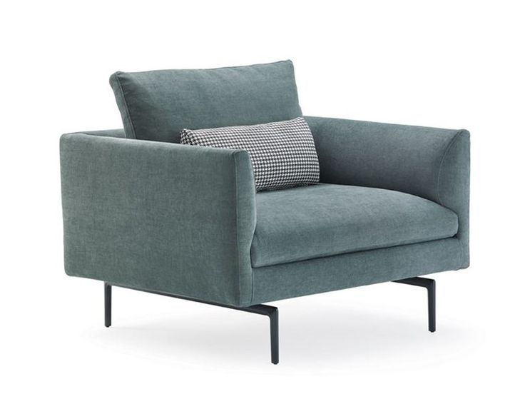 Tavolo zanotta ~ 23 best zanotta images on pinterest canapes sofas and couches