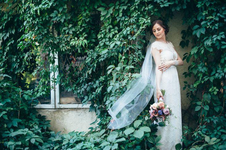 Denissiorasta added russian bride to