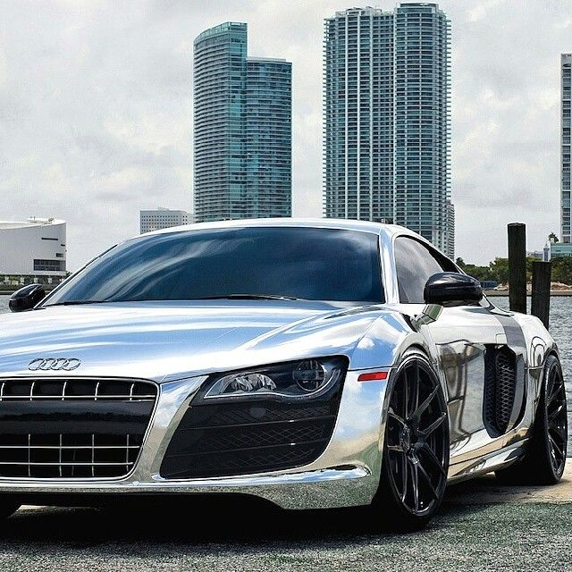 17 Best Ideas About Audi R8 Wallpaper On Pinterest