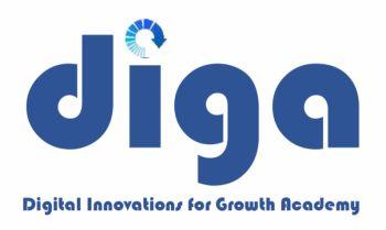 Boletín informativo para el desarrollo académico de Innovaciones Digitales