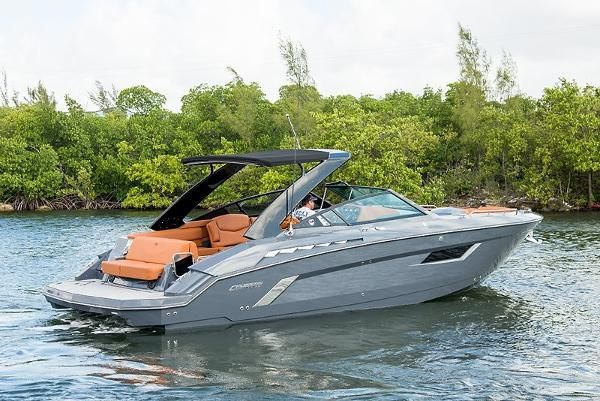 12247 Best Boats Yachts Amp Superyachts Images On Pinterest