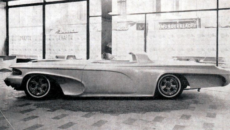 File:Bo-sandberg-1959-wild-bird-thunderbird2.jpg