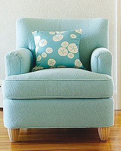 25 best ideas about maine cottage on pinterest tiny - Bedroom furniture portland maine ...