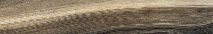 "Discount Glass Tile Store - 6"" x 36"" Amaya Tobacco - Wood Plank Porcelain Tile - High Definition, $3.79 (http://www.discountglasstilestore.com/6-x-36-amaya-tobacco-wood-plank-porcelain-tile-high-definition/)"