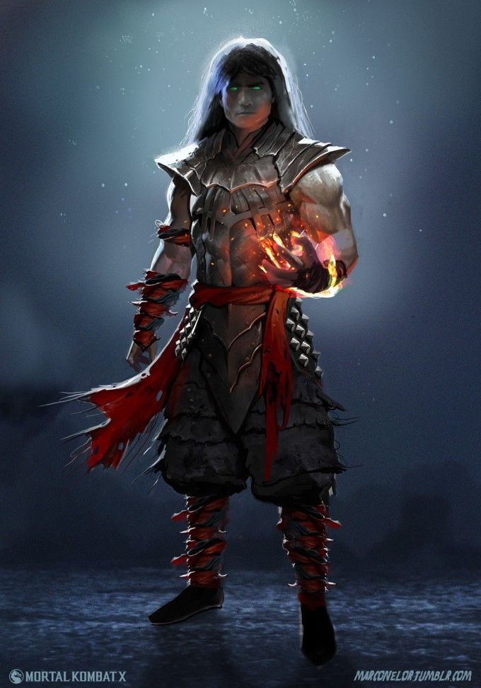 Mortal_Kombat_X_MKX_Concept_Art_MN_Revenants_06