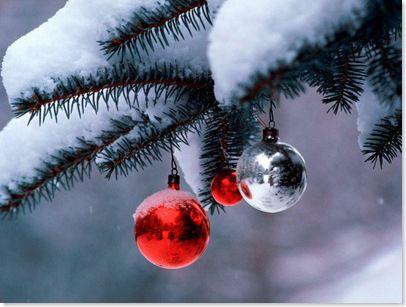 Felicitaciones Navidad, frases de Navidad
