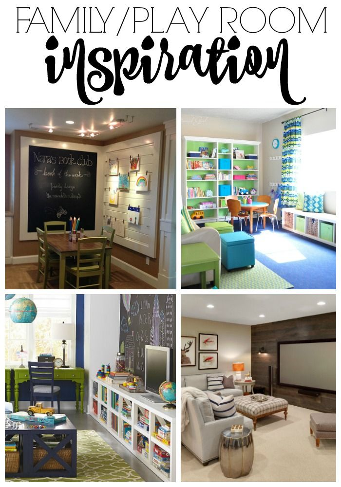 basement ideas for kids area. Basement Family Play Room Makeover  Week 1 Kid PlayroomPlayroom IdeasBlue Best 25 room playroom ideas on Pinterest Playroom