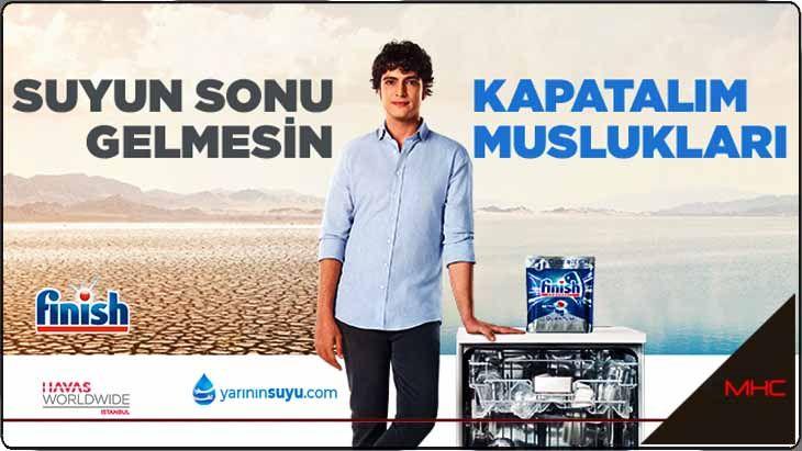 Finish Kapatalimmusluklari Tanerolmez Yolunsonugorunuyor Reklam Reklamlar Kampanyalar Eglencelireklamlar Nissan Fince Doktorlar