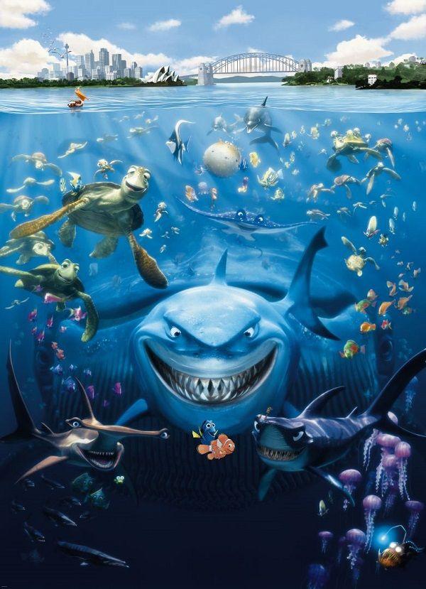 disney wallpaper for bedrooms. Best 25  Disney wall murals ideas on Pinterest mural themed nursery and decals