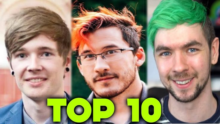 Top 10 RICHEST YouTubers of 2016 (DanTDM, EthanGamerTV, Guava Juice, Markiplier, Jacksepticeye) - WATCH VIDEO here -> http://makeextramoneyonline.org/top-10-richest-youtubers-of-2016-dantdm-ethangamertv-guava-juice-markiplier-jacksepticeye/ -    Here are the top 10 richest youtubers of 2016! This list consists of DanTDM/TheDiamondMinecart, EthanGamerTV, Guava Juice, Markiplier, Jacksepticeye, PewDiePie, Marina Joyce, Casey Neistat, SevenSuperGirls, and more! If you want me to