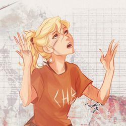 myedits percy jackson annabeth chase Viria Heroes of Olympus pjhdo