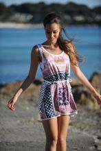 Dress Tumbuka