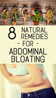 Get rid of abdominal bloating with natural drinks.#homeremedy #remedy #naturalremedy