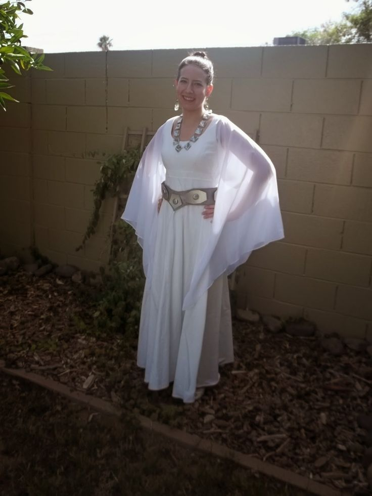 266 best Cosplay Inspiration images on Pinterest | Costume ideas ...