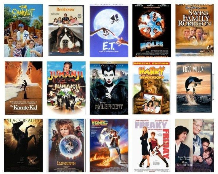 10 Best 90 S Comedy Movies To Watch On Netflix And Amazon Prime 90s Comedy Movies Comedy Movies Comedy Movies For Kids