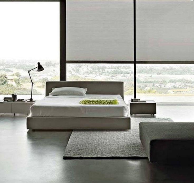 Elegante, spazioso e confortevole...niente è superfluo #lema #rossimobili #botticino