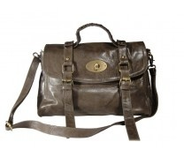 Newly launched website for Australian Online Leather Goods retailer, Imperial Hyde.  www.imperialhyde.com