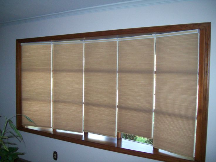 14 best images about bay amp bow window treatments on the best window treatments for bow and bay windows decorview