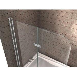 Showerwall for Bathtub                                                                                                                                                                                 Mehr