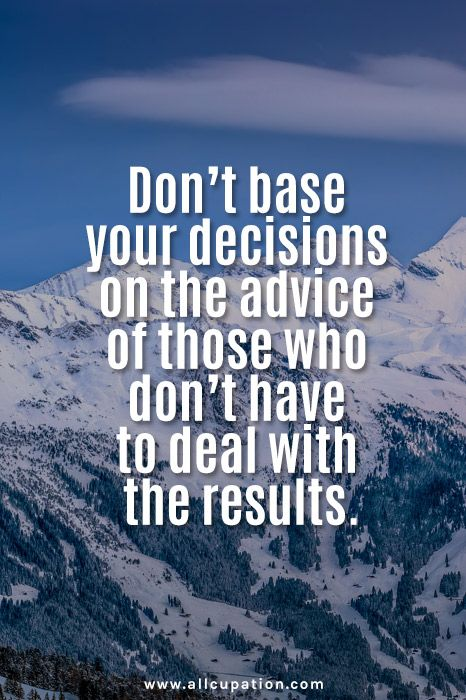 best 25  life decision quotes ideas on pinterest