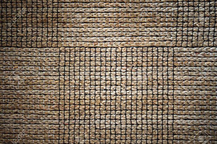 16185564-Texture-di-sfondo-astratto-con-pannelli-quadrati-di-paglia-intrecciata-su-un-tappeto-Archivio-Fotografico.jpg (1300×866)