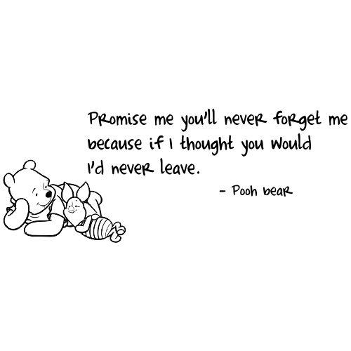 winnie+the+pooh+quotes | Winnie The Pooh Quote | Chillimoon