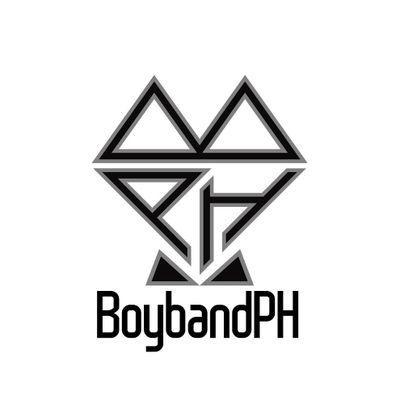 Boyband Superstar