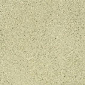 Een nieuwe kleurlijn in leemstuc. Een 100% natuurlijk materiaal voor wanden en/of plafonds dat zorgt voor een gezond leef- en werkklimaat.  De extra voordelen van leemstuc: een goede akoestiek en behaaglijke temperatuur Naast een stabiele vochthuishouding en een aangenaam klimaat draagt leem bij aan een goede akoestiek.   Meer weten over leemstuc? www.verbau.nl/leemstuc