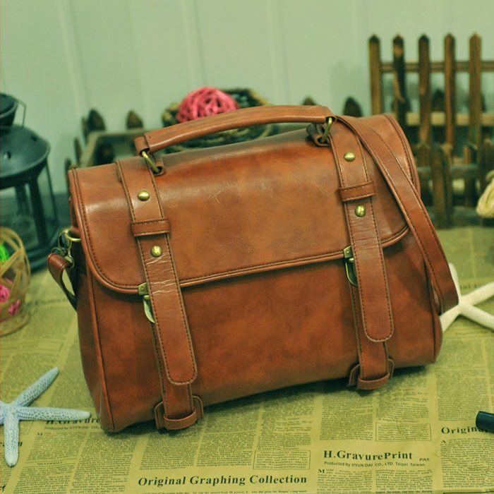 Cheap bag handbag, Buy Quality shoulder bag directly from China bag womens Suppliers: 2013 NEW Korean Fashion Womens's Briefcase Tote Medium Handbag Shoulder Bag B248    &nbs