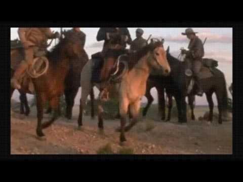 Comanche Moon 2  Western 2008  assistir filme online dublado gratis - YouTube